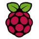 Forum|Raspberry Pi