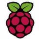 Forum Raspberry Pi