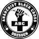 Anarchist Black Cross Dresden