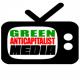 Green Anti-Capitalist Front