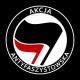 Antifa - Polska