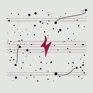 Danza Astrale