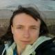 Katarzyna Kanako