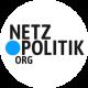inoffiziell Netzpolitik
