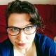 Esther Payne :kubuntu: 🏴