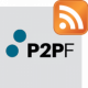 P2P Foundation (unofficial)