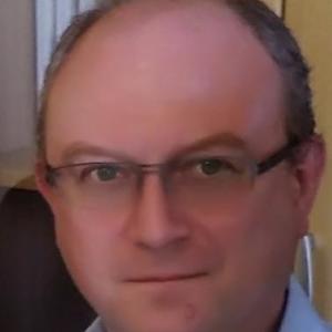 Rafał Maszkowski