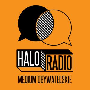 Halo.Radio