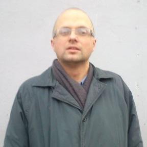 Bogdan Rink
